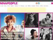 screenshot http://www.ninapeople.com star