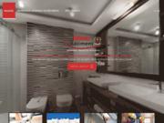 Maçonnerie Monaco: votre meilleure option de construction