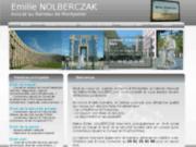 Avocat droit du travail à Montpellier