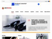 Nom-Domaine-Magazine.fr, le portail d'actualites