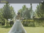 Wedding planner et organisation de mariage