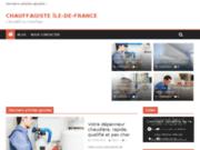 Nouvel Emploi - Trouvez votre nouvel emploi en France