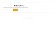 Nouvelle Technologie France