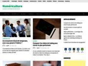 NumériCulture.org