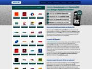 RIO mobile : obtenez votre numéro d'identité opérateur
