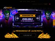 Obahu soutien scolaire math anglais