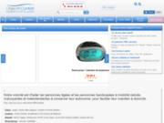 Amplificateurs de téléphone: du nouveau sur le marché