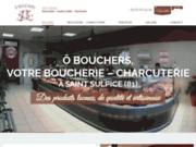 Ô Bouchers