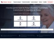 Obseques-infos.com