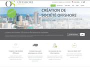 Création Société Offshore