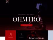 Actualité du hockey mineur - OHMTRO