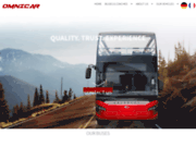 screenshot http://www.omnicar.eu occasion autocar