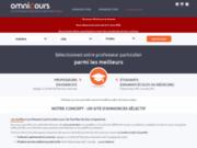 Omnicours.com