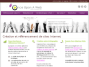 Création sites internet Paris