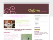 screenshot http://onitivehd.jimdo.com/ onitive home deco