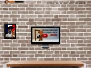 Online Trainers - cours d'anglais par internet