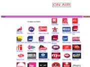 online tv 55