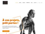 Open'Com : agence de communication digitale