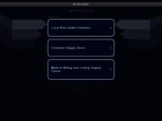 OpenResources - Agence conseil et conception de sites internet