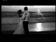 screenshot http://www.opjj.fr opjj photographe de mariage sur bordeaux