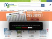 Objets publicitaires à personnaliser
