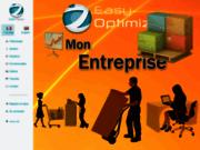 screenshot http://www.optimizze.com optimizze, votre logiciel erp abordable