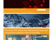 screenshot http://www.optique-solaire.com en savoir +