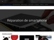 Assistance et dépannage spécialisé dans la réparation Apple et Windows à Frejus