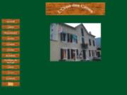 Oreedescimes hôtel restaurant en vallée de Barousse