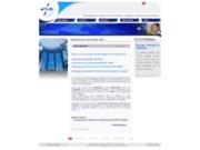 Orga-Naqsis Conseil, Audit et Formation dans les Standards du Management ISO & OSI intégrés