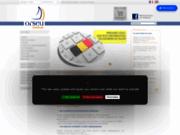 Concours EPSO devenez fonctionnaire européen avec la formation Orseu