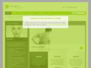 Prothèse mammaire - Orthopédie Meyrignac