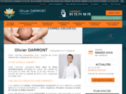 Cabinet d'ostéopathie Paris 8