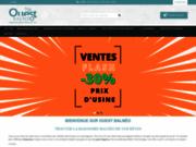 image du site https://www.ouest-balneo.fr
