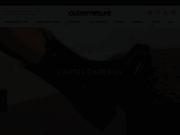 La boutique en ligne Outremesure
