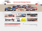 Point2Corde Racing - Stages de pilotage