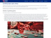 screenshot http://www.pandorashop.fr boutique gothique et médiévale en ligne pandora
