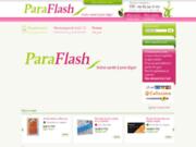 Parapharmacie en ligne : cosmétique, bien-être et minceur