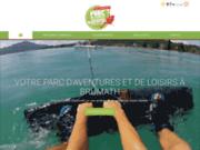 Parc D'Aventures et de Loisirs de Brumath
