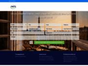 Paris-demenageurs : Devis déménagements gratuits