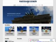 Cabinet de conseil Partenaire Europe