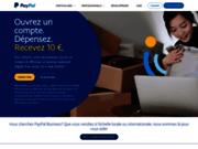 screenshot https://www.paypal-france.fr/blog/tiroir-caisse/ tiroir-caisse par paypal