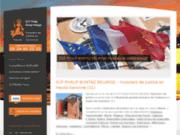 SCP Phalip & Bontaz, Huissier de Justice, Haute Garonne (31)