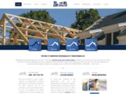 PB Toiture, entreprise de toiture à Nivelles