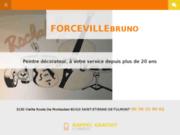 screenshot http://www.peinture-forceville.fr peinture