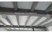 screenshot http://www.peintures-tendances.com Peinture Tendance, entre Périgueux et Sarlat