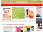 Perfume Mall