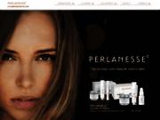 Perlanesse : cosmétique bio