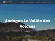 Séjours au Pérou - Voyages au Pérou