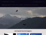 Pérou Exclusif, Agence de voyage francophone au Pérou